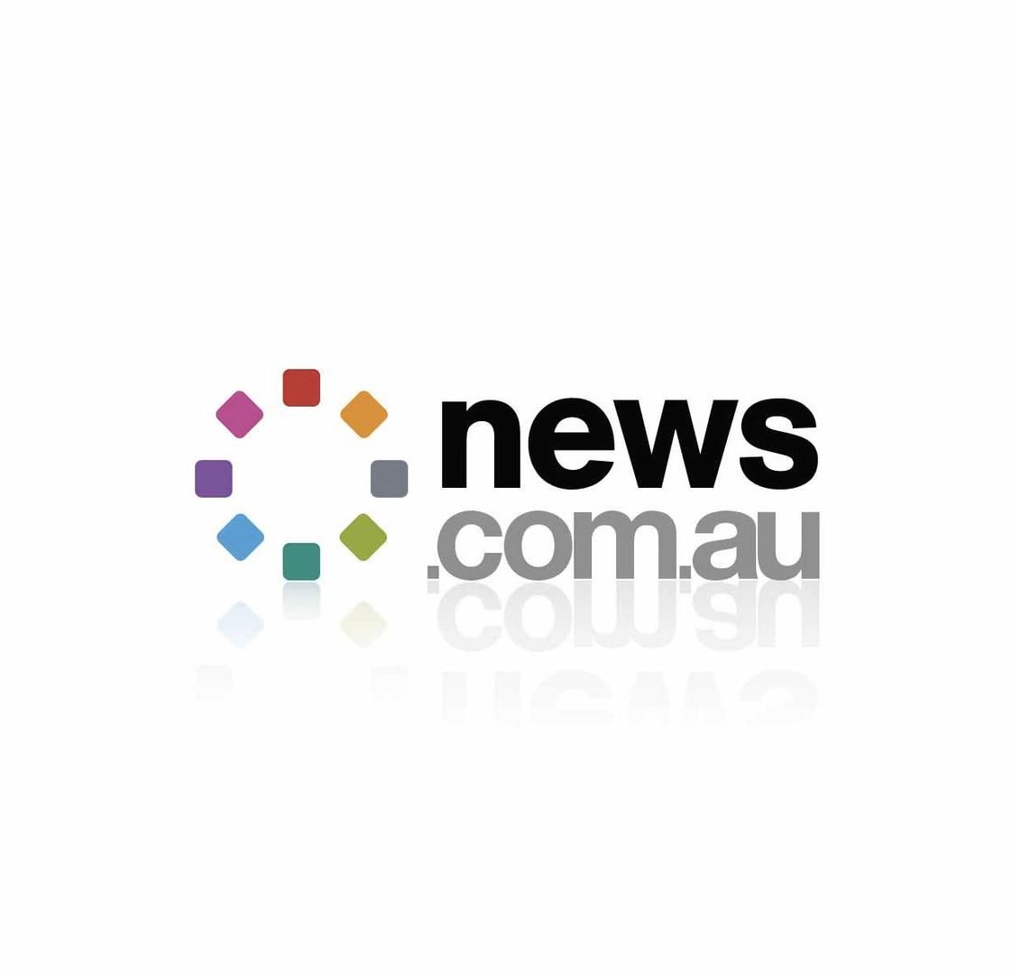 News.com_.au_RGB.jpg