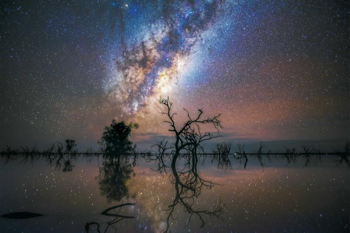 Menindee-Lakes.jpg