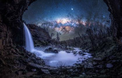 Paddys-Waterfall.jpg