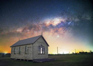 Little-Paddocks-Chapel.jpg