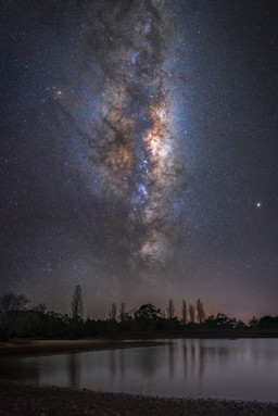 Lake-Canabolas.jpg