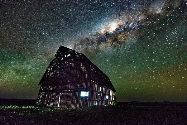 Ghost Barn.jpg
