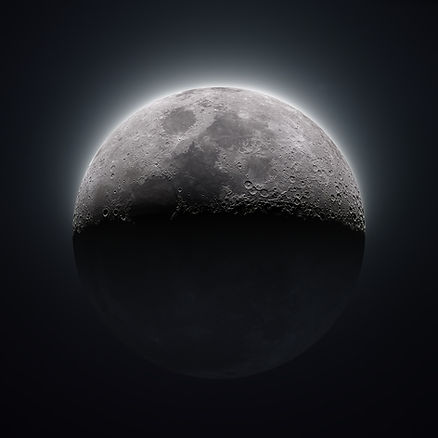 43%-Moon.jpg