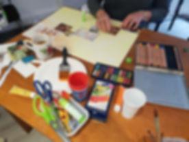 atelier_art_thérapie.jpg