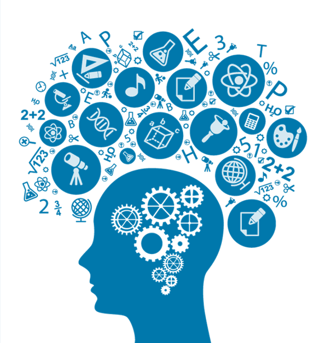 brain-gears-icon-png-8.png