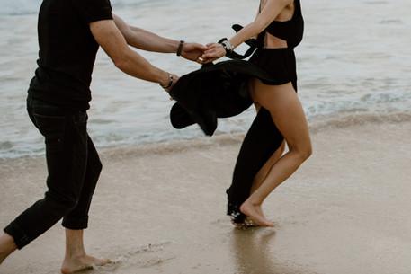 Best couples photographer Perth, Western Australia