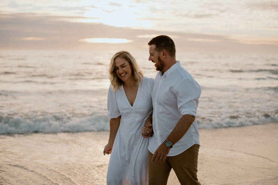 Photographer based in northern suburbs, Perth