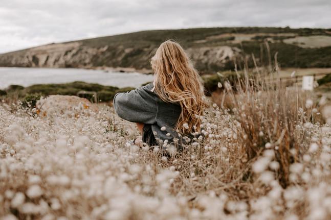 Perth photographer