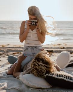 #1 perth elopement photographer