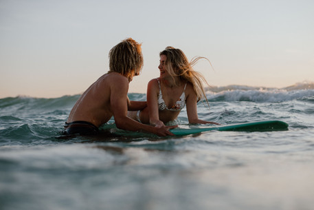 surf photographer perth