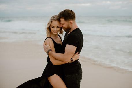 Small Wedding photographer Perth
