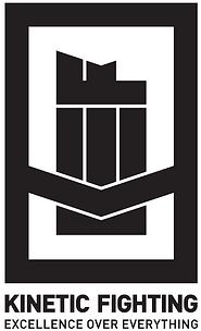 KEF-IC.png