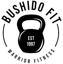 BushidoFit.png