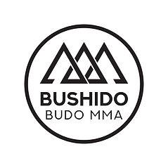 Bushido - Budo MMA V2 Logo [121020].jpg