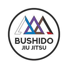 Bushido Academy Logos [Hi Res] Colour.jp