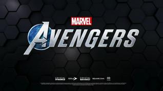 Marvel's Avengers exclusive clip reveals potential spoiler