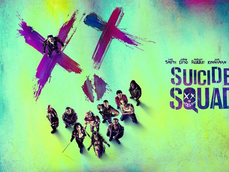 Suicide Squad: My honest appraisal