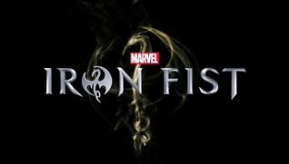 Have Netflix cancelled Ironfist too prematurely?