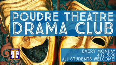 Drama Club Web Square 21.png