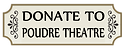 Donate ticket 1.png