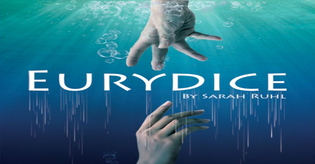 Eurydice Web Square