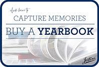 Buy a Yearbook.jpg