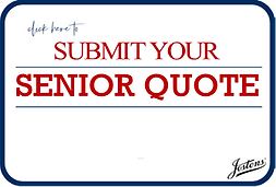 Submit your Senior Quote.png