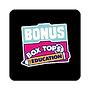 BonusBTApp.png