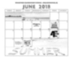 JUNE 18 CAL JPG.jpg