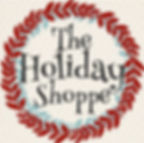 HOliday Shoppe.jpeg