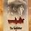 Thumbnail: The Godfather II (flawed)