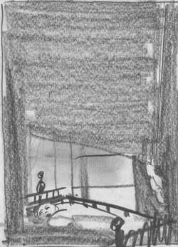 Thumbnail sketch 10