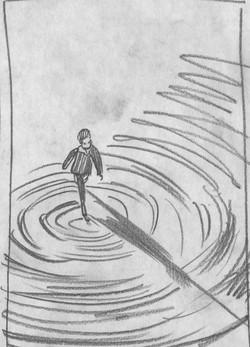 Thumbnail sketch 5