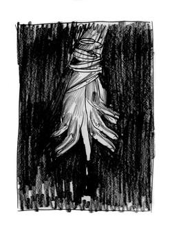 11 sketch