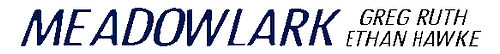 meadowlark logo.jpg
