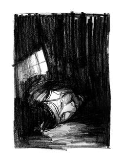 6 sketch