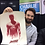 Thumbnail: MARVEL/MONDO Daredevil Primary
