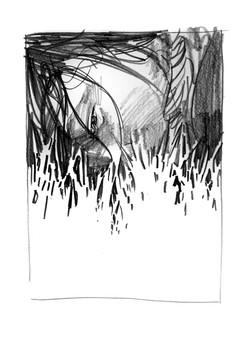 5 sketch