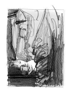 3 sketch