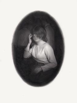 SISTER ANNIE
