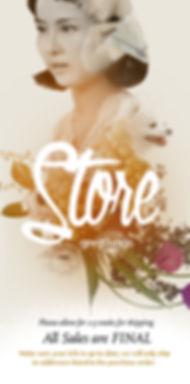 shop 5.jpg