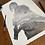 "Thumbnail: ROGUE 1 Pvt og commission series ""Alternate full Commission"""