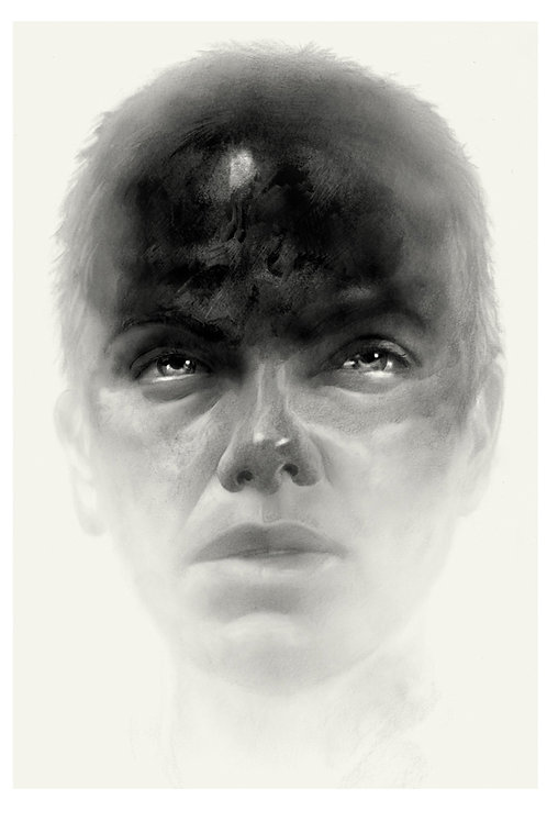 "The 52 Weeks Project presents... ""FURY ROAD: FURIOSA"""