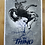 Thumbnail: The Thing variant (flawed)