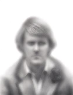 #5 Peter Davison