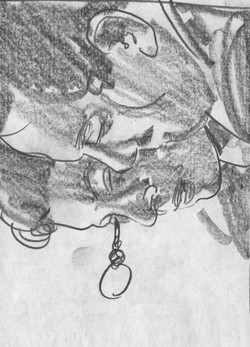 Thumbnail sketch 9