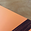 Thumbnail: A Clockwork Orange Variant (flawed)