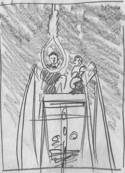 Thumbnail sketch 7