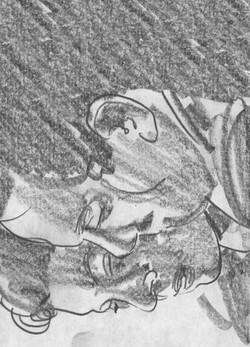 Thumbnail sketch 6