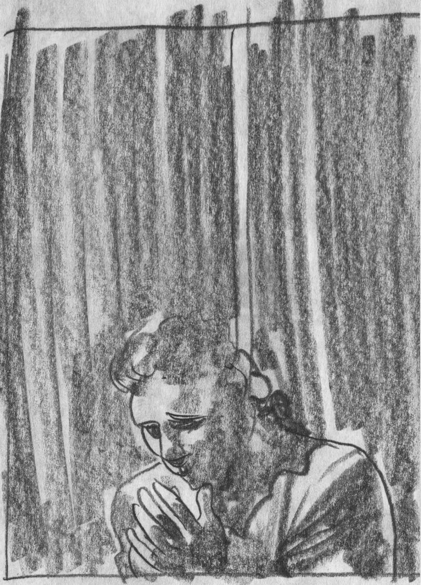 Thumbnail sketch 8